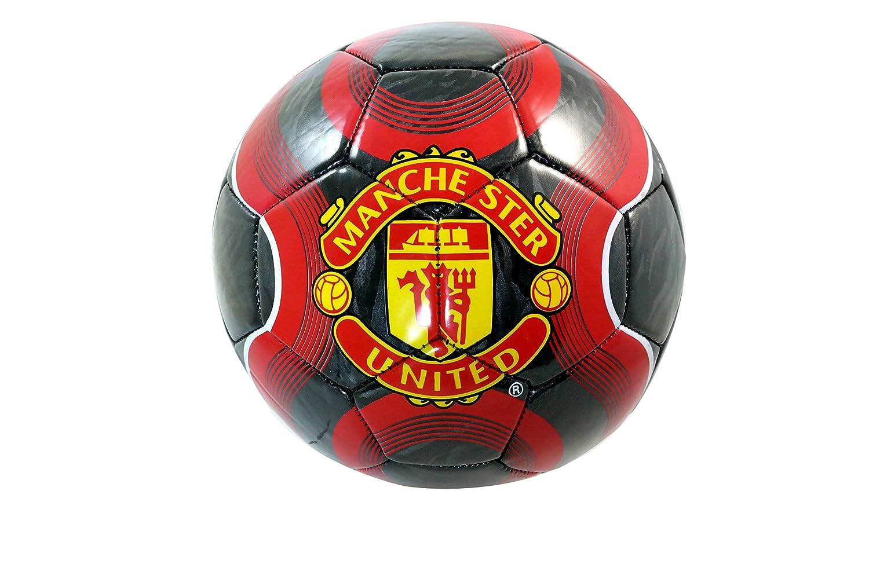 mancheseter United FC auténtica producto oficial de balón de ...