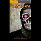 Snakebite: Universo Paralelo (Versão Reduzida - Capítulo 01)