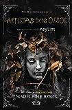 Artistas dos ossos