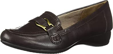 Declare Casual Slip on Loafer