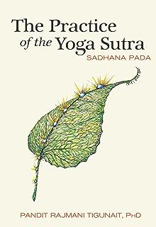 PATANJALIS YOGA SUTRA (Penguin Classics) - Kindle edition ...