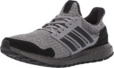 plan de ventas comentarista Armstrong  Amazon.com | adidas x Game of Thrones Men's Ultraboost Running Shoes | Road  Running
