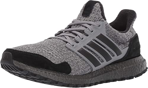 Promotions Adidas Schuhe Online Shop adidas Originals X