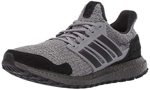 adidas X Game of Thrones Ultraboost Sneaker xPlore