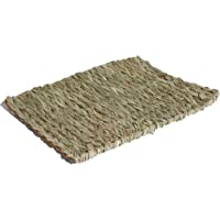 Rosewood 19473 Woven Chill 'N' Scratch Mat X Large,