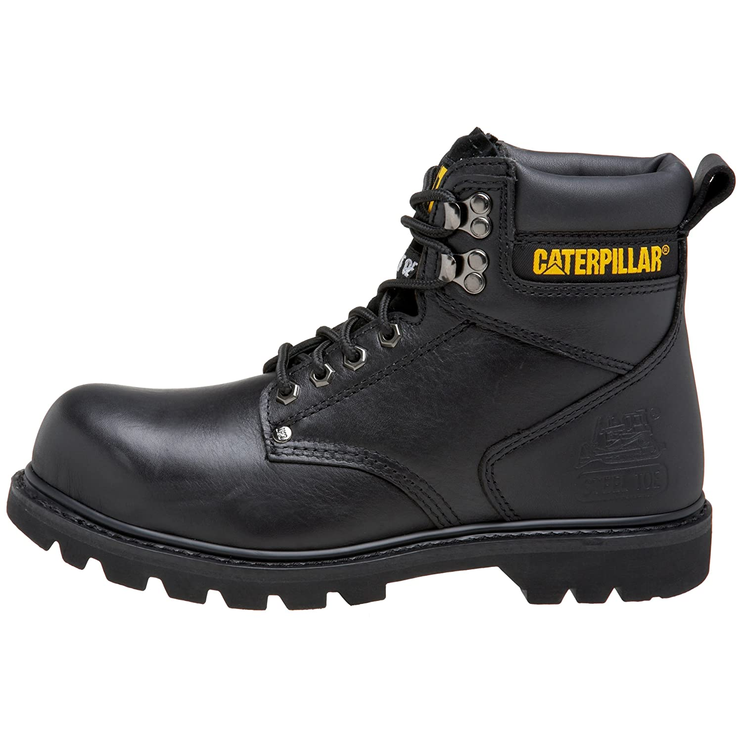 caterpillar shoes online pakistani movies actor