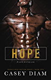 Hope (Things That Matter Series Book 2)
