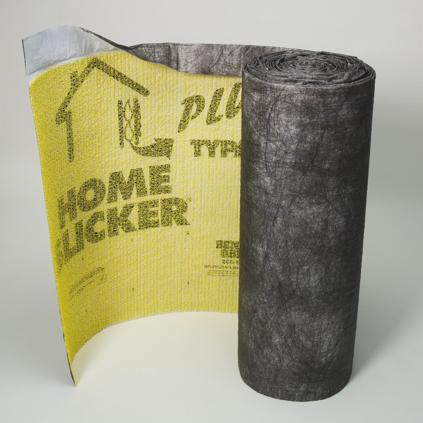 Benjamin Obdyke Home Slicker Plus Typar by Benjamin Obdyke