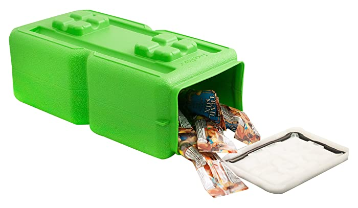 The Best Food Storage Brick