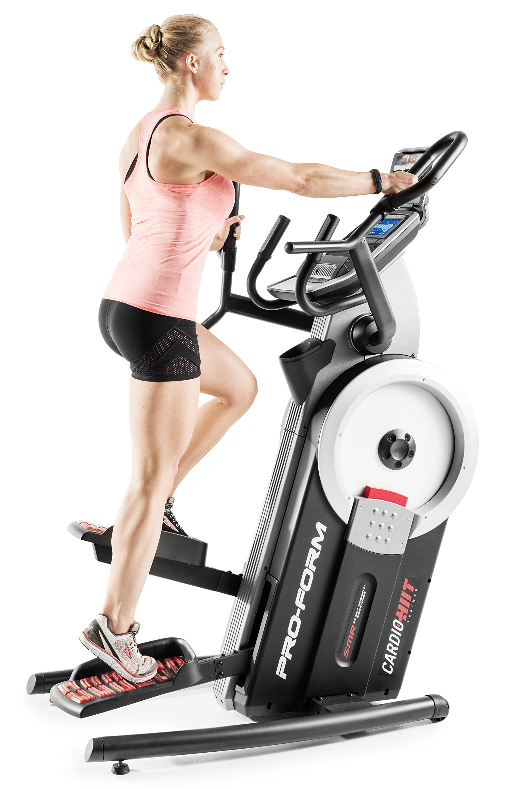 ProForm Cardio HIIT Elliptical Trainer by ProForm (Image #22)