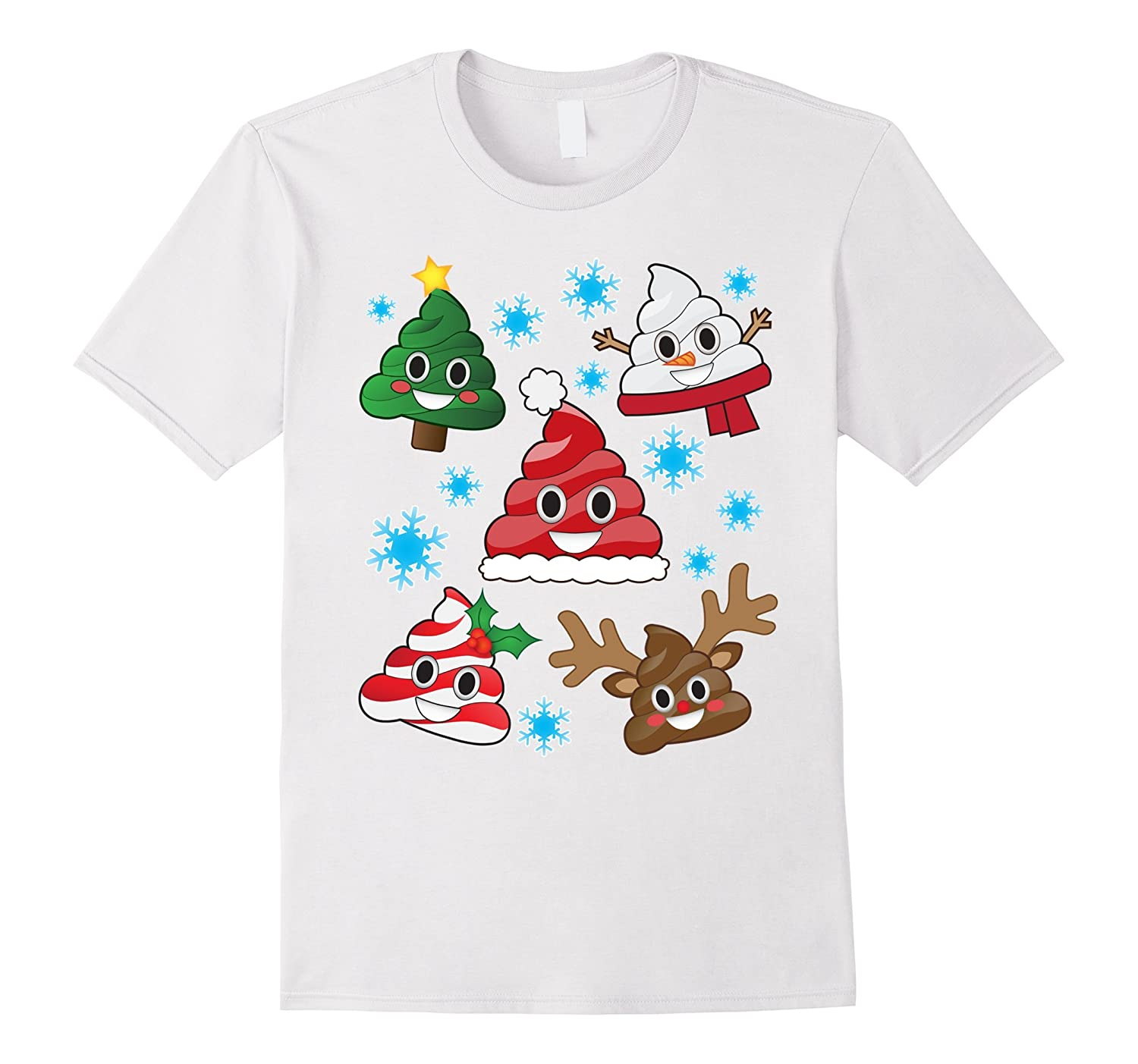 Shop for customizable Cute Holiday clothing on Zazzle. Check out our t-shirts, polo shirts, hoodies, & more great items. Start browsing today!