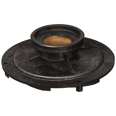Pentair 355188 Diffuser Replacement Challenger High Pressure Inground Pump : Outdoor Spas : Garden & Outdoor