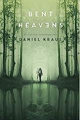 Bent Heavens Kindle Edition