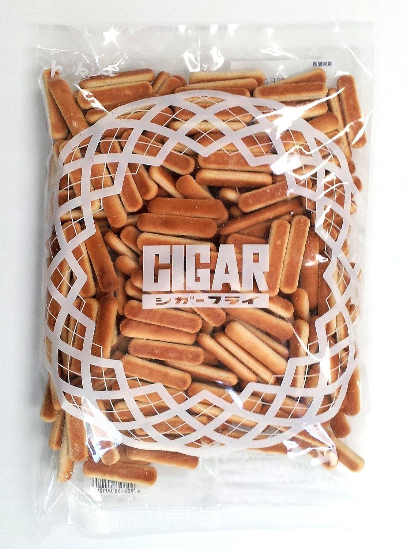 Hokuriku Confectionery Zigarre fliegen 280gX12 Taschen