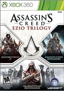 Amazon Com Signature Edition Assassins Creed Revelations Xbox 360
