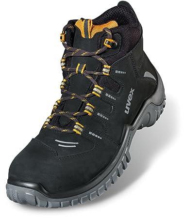 Uvex One Sicherheits-Stiefel S2 SRC EN ISO 20345 schwarz LORIBLU Tongs femme. adidas Terrex Swift R2 uSrDQ5aY
