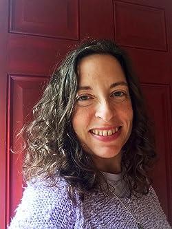 Christine Klocek-Lim