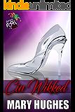Cin Wikkid: April Fools For Love
