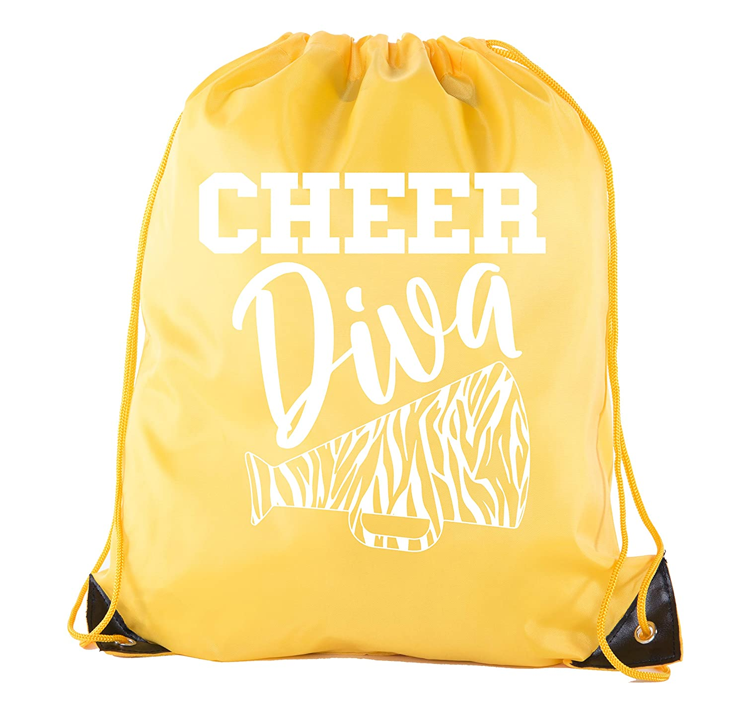 Amazon.com: Mochilas Cheer Bags, Pom Pom y Cheerleader con ...