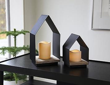 Kerzenleuchter led kerzen: kerzen kerzenständer in tollen designs