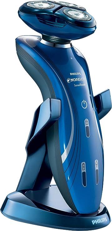 Philips SHAVER 7000 SensoTouch 2D - Afeitadora (Batería, Ión de ...