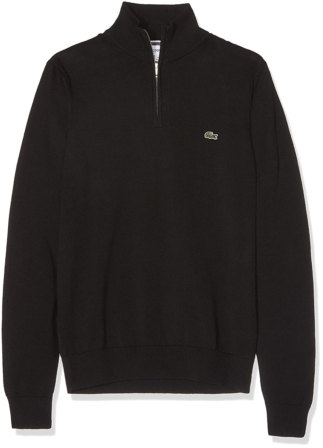 Lacoste Pull Homme