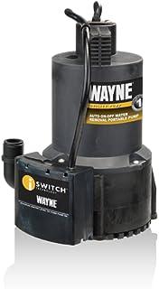 Wayne 57729