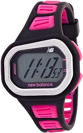 new balance watch amazon