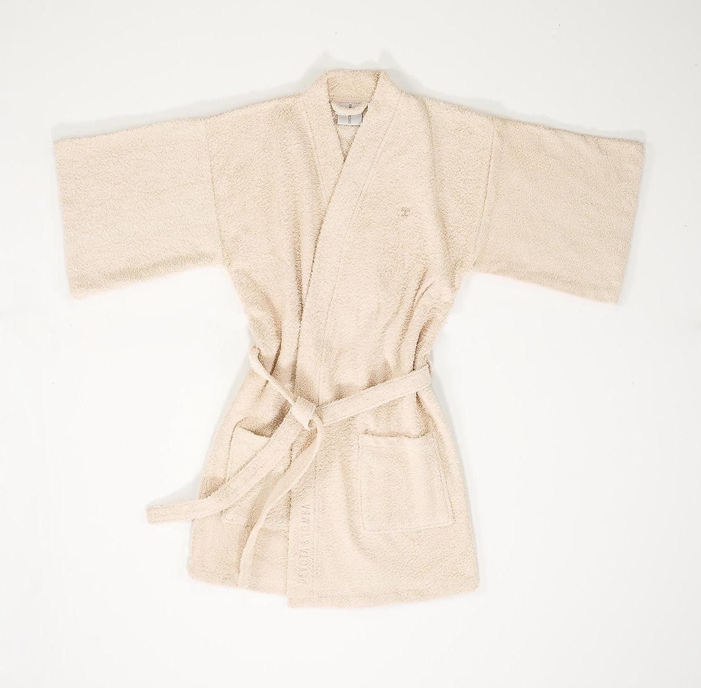 Devota&Lomba Albornoz Kimono