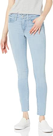 Levi's Women's 311 Shaping Skinny Jeans (Standard and Plus)