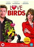 Love Birds [Edizione: Regno Unito] [Import anglais]