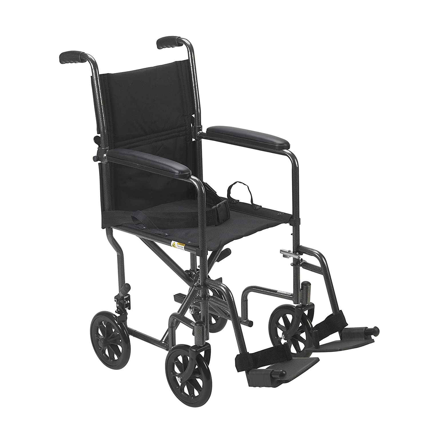 Amazon Wheelchairs Wheelchairs Mobility Scooters