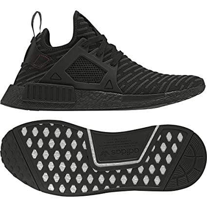 bef5d6955 Adidas NMD   XR1 PK Mens Sneaker  Amazon.co.uk  Shoes   Bags