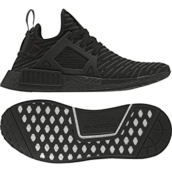 the best attitude 14ac2 c983f Adidas NMD _ XR1 PK Mens Sneaker