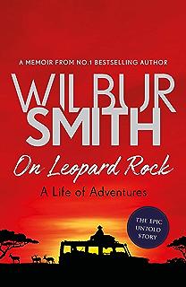 Die vrou in die blou mantel afrikaans edition ebook deon meyer on leopard rock a life of adventures fandeluxe Gallery