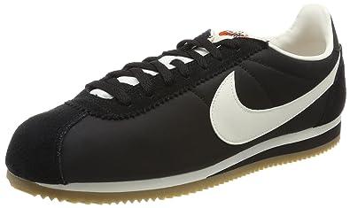 f57abe36e43 Nike Classic Cortez Nylon Premium