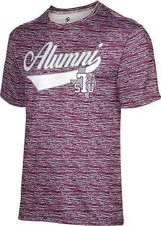 Brushed ProSphere Lamar University Boys Performance T-Shirt