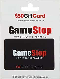 Amazon Steam Gift Card