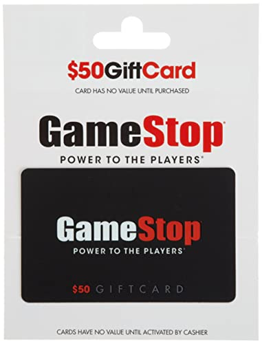 Amazon gift cards value