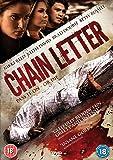 Chain Letter [DVD]