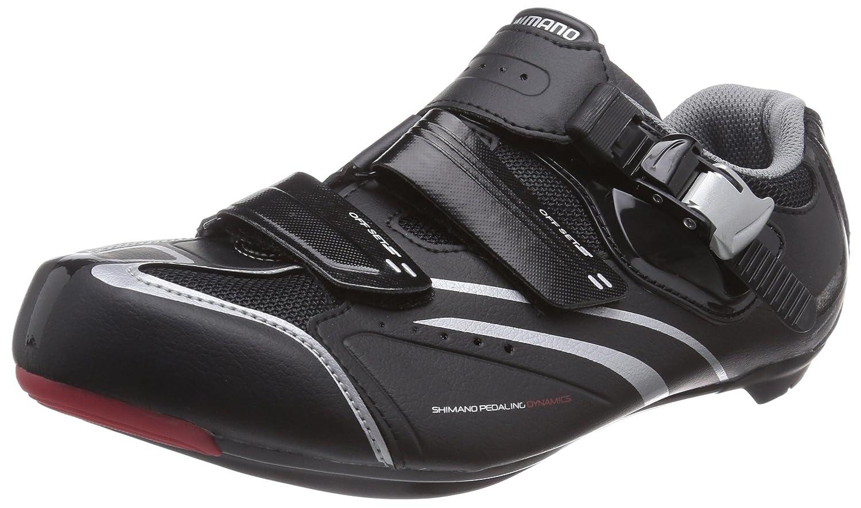 Shimano E-SHR088L Unisex-Erwachsene Radsportschuhe - Rennrad
