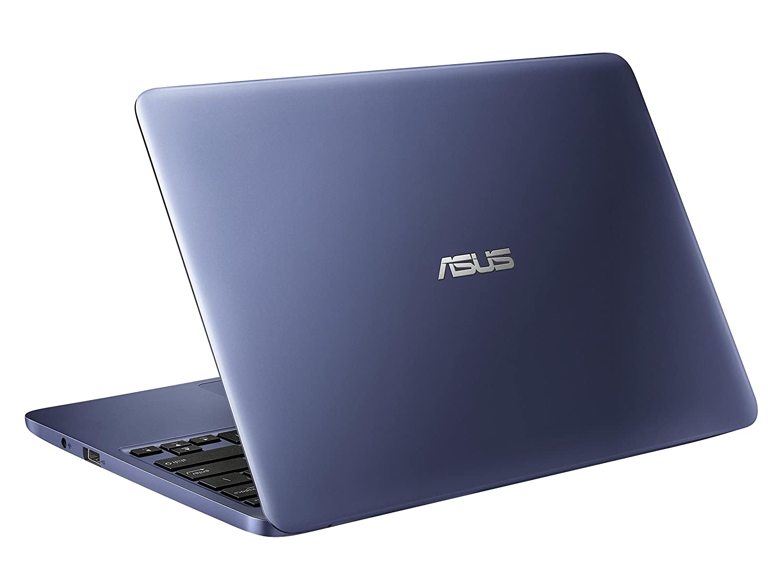 Asus E200HA-FD0042TS 11 Zoll Notebook