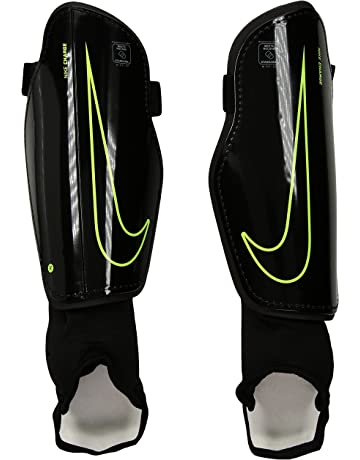 Amazon.co.uk  Shin Guards  Sports   Outdoors 639328b4ca