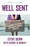 Well Sent: Reimagining the Church's Missionary-Sending Process