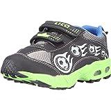 Lico Adrian V Jungen Sneakers