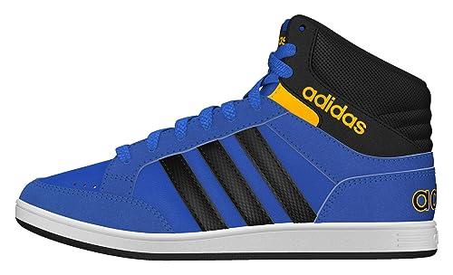 Adidas Scarpe Mid K E Sportive Borse Hoops Bambino it Amazon xxBSwr5tq