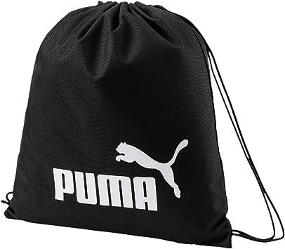 Image ofPUMA fase saco bolsa de deporte, color