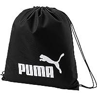 PUMA Unisex Puma Phase Gym Bag gymtas