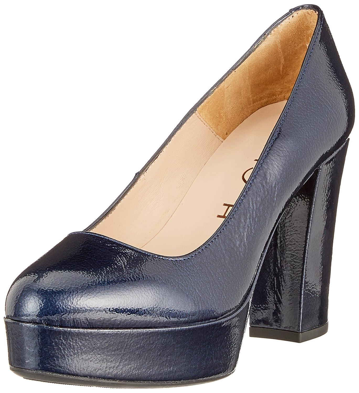 Unisa Robine_PW, Escarpins Femme: : Chaussures et Sacs