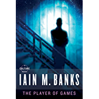The Player of Games (A Culture Novel Book 2)